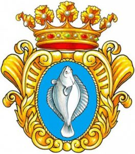 Comune di Comacchio