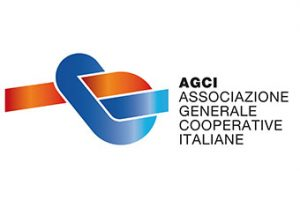 A.G.C.I. Ravenna e Ferrara