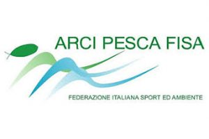 A.R.C.I. Pesca F.I.S.A.