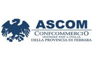 A.S.C.O.M. Ferrara
