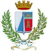 Comune di Bellaria-Igea Marina