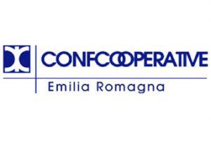 Confcooperative Emilia-Romagna