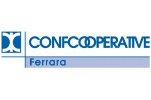 Confcooperative Ferrara
