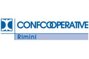 Confcooperative Rimini