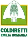 Coldiretti Emilia-Romagna