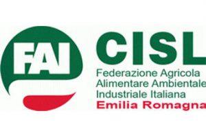 F.A.I. C.I.S.L. Emilia-Romagna