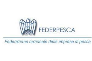 Federpesca - Federazione Nazionale delle Imprese di Pesca
