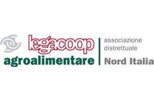 Legacoop Agroalimentare Nord-Italia