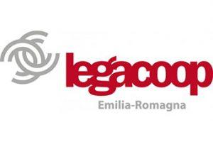 Legacoop Emilia-Romagna