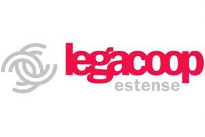 Legacoop Estense