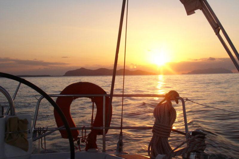 P-Assaggi di Mare: Impariamo con i pescatori della Marineria di Misano Adriatico