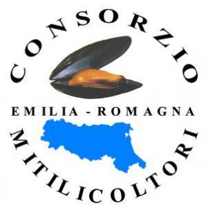 Consorzio Mitilicoltori dell'Emilia-Romagna