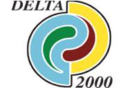 Delta 2000 soc. cons. a r.l.