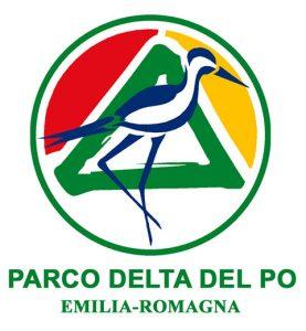 Ente di Gestione per i Parchi e la Biodiversità - Delta del Po