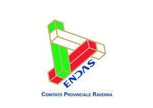 E.N.D.A.S. - Comitato Provinciale di Ravenna