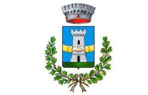 Comune di Misano Adriatico